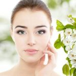 Women secret beauty tips